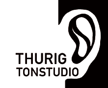 THURIG TONSTUDIO